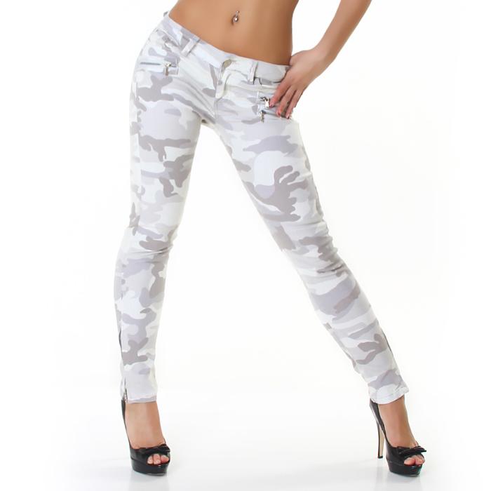 sexiga leggings