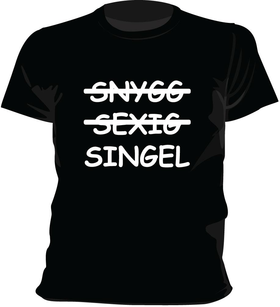 singel chatt svensk se