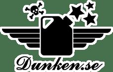 023855a06920 Rockkläder, t-shirts och coola kläder online - Dunken.se (Sitemap)