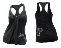 "Alchemy ""Wich Trial"" Venus Girl´s top"