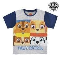 Tuffa barnkläder med tryck 9560cb1bca296