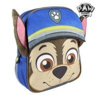 Väska chase the paw patrol