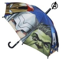 The Avengers paraply 8713