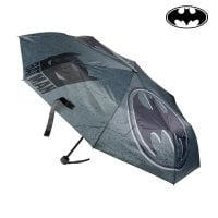 Batman paraply