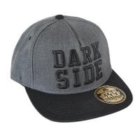 Dark Side barnkeps 715