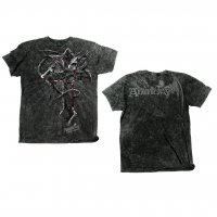 Black Mass T-shirt
