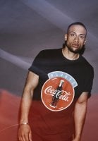 Always Coca Cola T-shirt 2