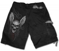 Ascension vintage cargo shorts 2