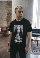 Bad Habit T-shirt 1