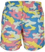 Badshorts happy camo 3