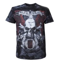 Dead from above Alchemy t-shirt
