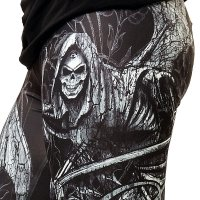 Death God leggings