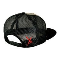 Death to hipsters snapback keps 3