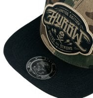 Death to hipsters snapback keps 7