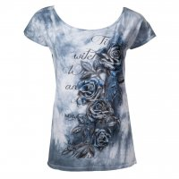 Dies words alchemy top