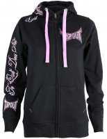 Fierce Tapout hoodie dam