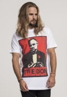 Godfather The Don T-shirt 1