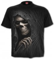 Grim ripper t-shirt