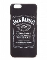 Jack Daniels iphone 6 skal