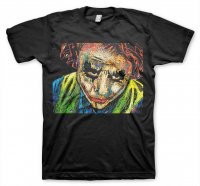 Joker - Dipped t-shirt