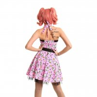 LB Kawaii dress 2