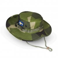 M90 boonie hat Nordic Army