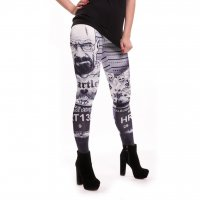 Meth lab leggings 3