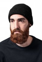 Sailor Beanie charcoal