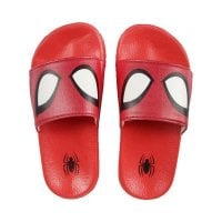 Sandaler Spiderman