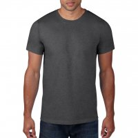t-shirt basic anvil