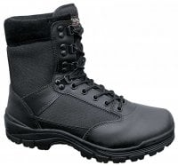 Tactical Boots 9 öglor 1