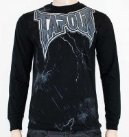 Tapout longsleeve t-shirt