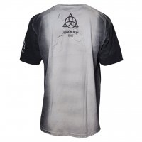 Thors fury t-shirt 2