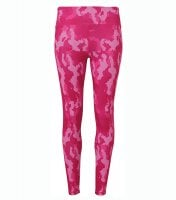 TriDri performance Hexoflage leggings 6
