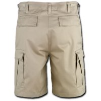 US Ranger shorts beige 2