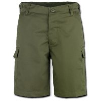 US Ranger shorts oliv