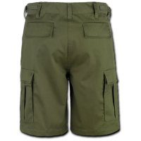 US Ranger shorts oliv 2