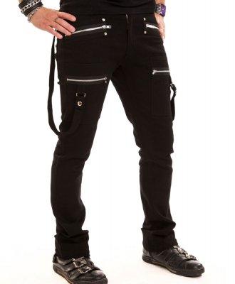 Barrier pants - Byxor - Herrkläder - Dunken.se f2da9dca388ac