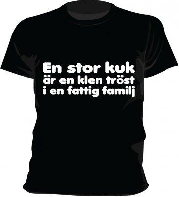 storkuk