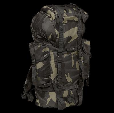 festival ryggsäck kamouflage ryggsäckar accessoarer 69ffa7791f74b