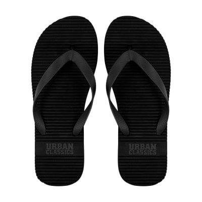 Flip flops (36,svart)
