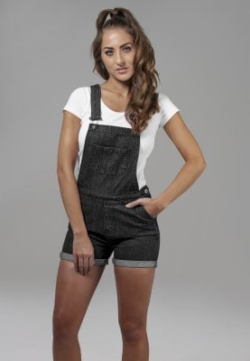 Jeansshorts dam Dungaree