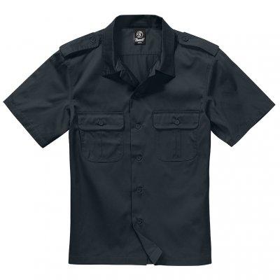 skjortor stora storlekar