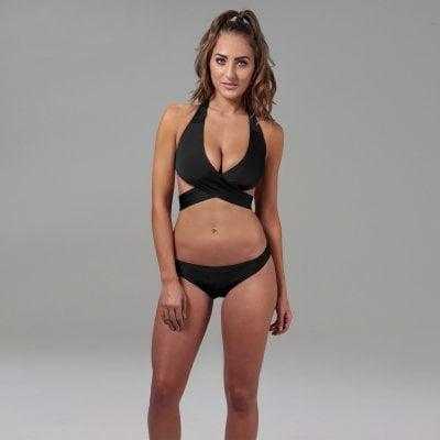 svenska bikini märken