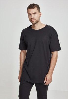 Oversized T-shirt 1