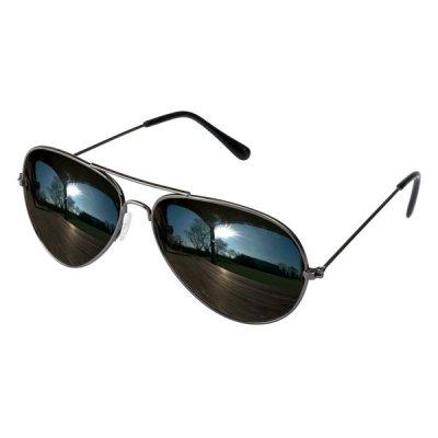 Pilot solglasögon spegelglas - Dunken.se e1114ce4a9dd2