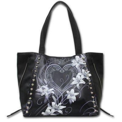 Pure of heart väska