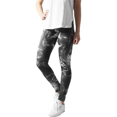 Smoked Marble Leggings Fram
