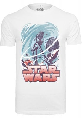 Star Wars AT-AT T-shirt 1