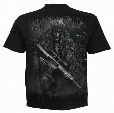 Tactical reaper T-shirt (XXL)